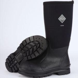Chore Boot High CHH-000A