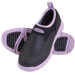 Breezy Cool Low Black Lilac BLCT-050