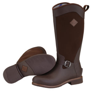 Reign Tall Chocolate Bison RGNT-900